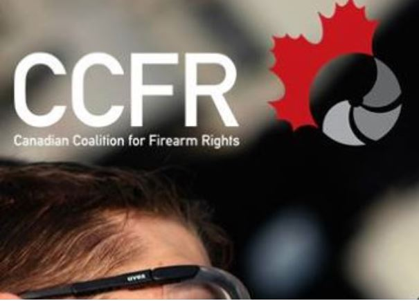 """VIDEO: Gun Culture In Canada: """"We Are The Best Canadians"""" Watch Full Report"""