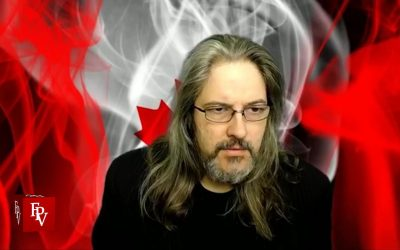 LIVE VIDEO: LIBERAL RED ALERT – C-71, C-75, Making Money Off Of Lies