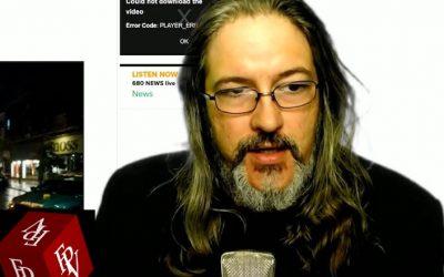 FPV Podcast #29 – Faisal Hussain, Toronto Terror, and Gun Control