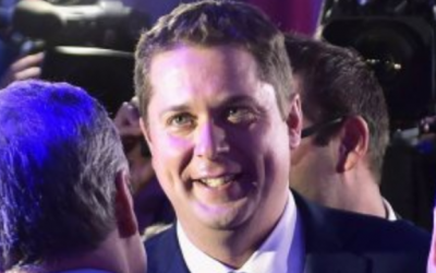 """VIDEO: A Reading Of """"Criticism Of Scheer's Leadership Explained In Depth"""""""