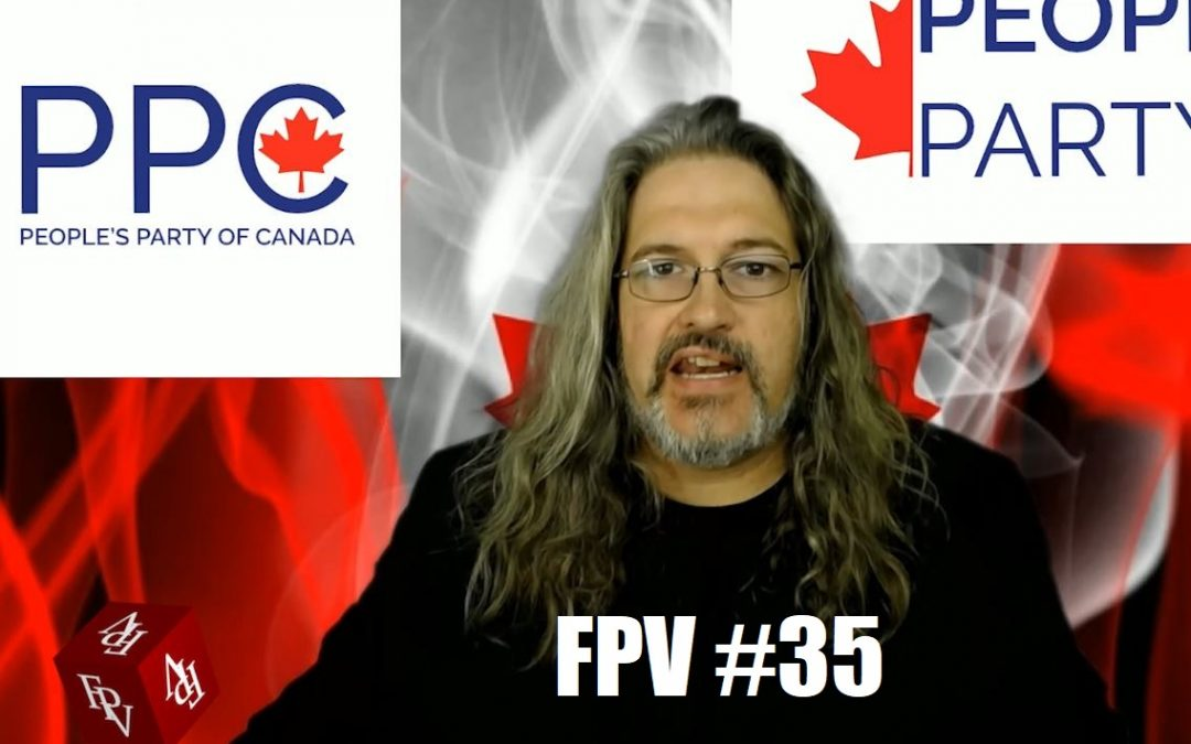 "VIDEO: FPV #35 – The ""People"" Controversy"
